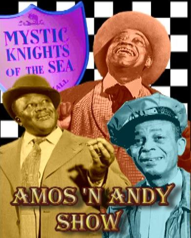 Amos n' Andy All 76 DIGITALLY RESTORED Complete DVD Set [Amos n' Andy All 76 DIGITALLY AA]